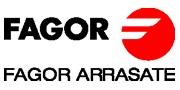 fgk-logo_90DPI